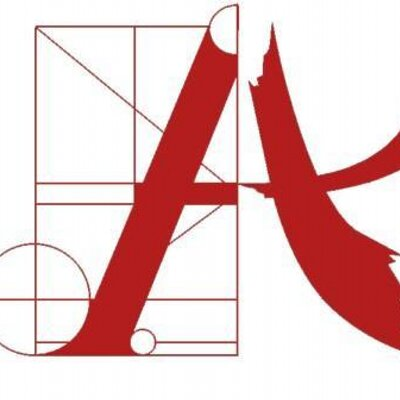 Logo IES Ataúlfo Argenta
